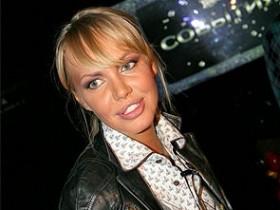 Марина Малиновская