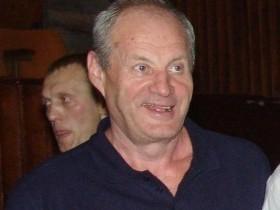 Александр Резанов
