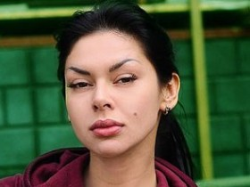 В. Карасева
