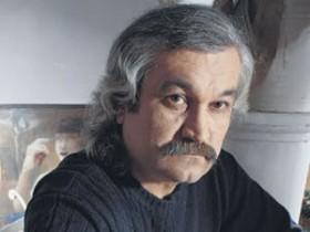 Васыль Шкляр