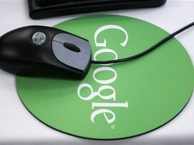 «Гугл» Docs