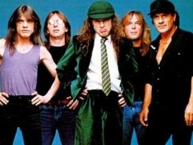 AC/DC,
