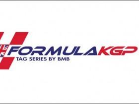 Формула KGP