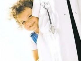 малыш,медицинский работник,домашний медицинский работник