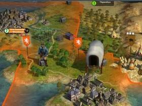 Sid Meier'с Civilization 5