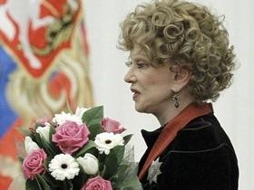 Гурченко