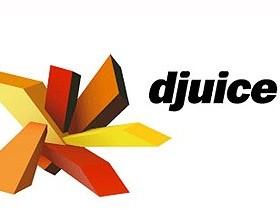 DJUICE