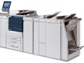Xerox Color 550/560,МФУ