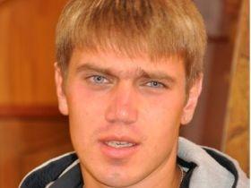 Андрей Кадетов