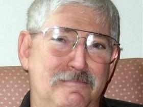 Роберт Левинсон