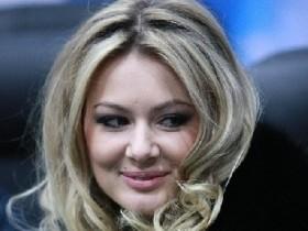 Маша Кожевникова