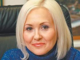 Василиса Володина
