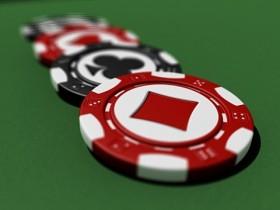 Онлайн-казино,казино,игры