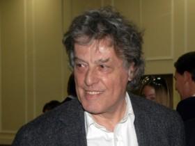 Том Стоппард