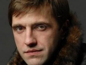 Владимир Вдовиченко