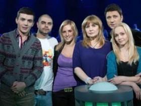 В. Логинов,Варвина,Кузин,Агибалова