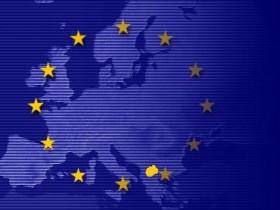 ЕС, РФ