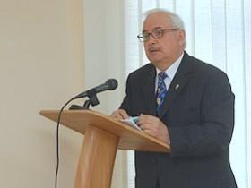 Иван Гайдамак