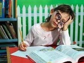 йододефицит,малыш,уроки