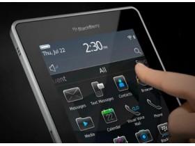 iPod, Blackberry, HTC, Dell, Motorola, планшетник, персональный компьютер, утсройство, аксессуар, конкуренция, реализации, новинка,