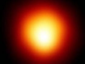 Граждане Земли могут смотреть целых 2 Солнца