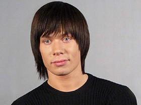Станислав пьеха