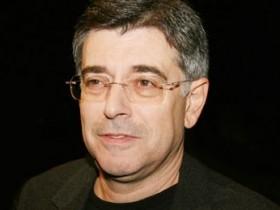 Иван Толстунов