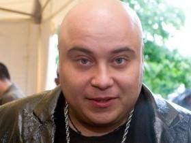 Доминик Джокер