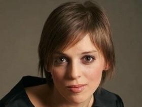 Елена Уварова