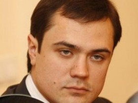 Денис Комарницкий