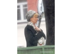 Возродившийся Литвинова