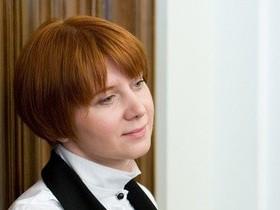 Виктория Чепак