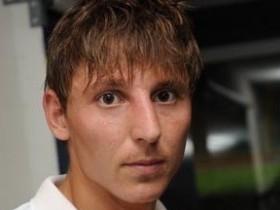 Валерий Кобин