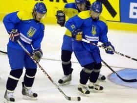 сборная Канады по хоккею