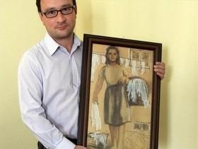 Томаш Урынович