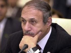 Хабиб аль-Адли