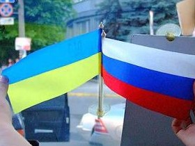 РФ,украина