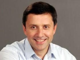 В. Пилипишин