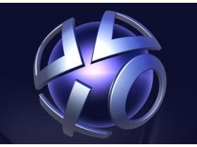 psn, logo