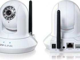 беспроводный IP-камеры TP-LINK TL-SC4171G