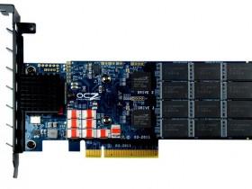 OCZ VeloDrive,SSD