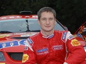 Валерий Горбань