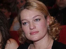 Толстоганова