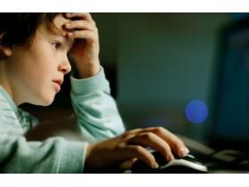 насилие, он-лайн, опасность, ужас, депрессия, изучения, бойкот, жертва,