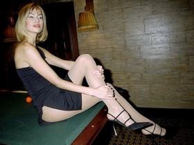 Юлия Малова