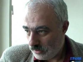 Александр Мнацаканян