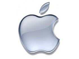 Эпл logo