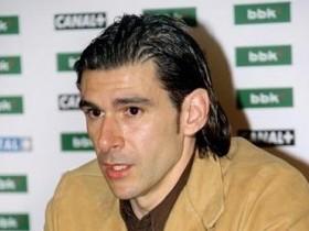 Айтор Каранка
