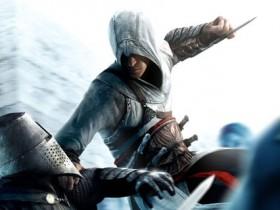 Assassin'с Creed 2