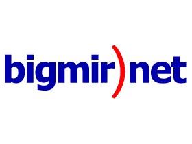 bigmir
